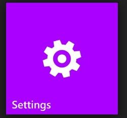 Recupere videos eliminados en Android