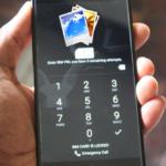 5 formas efectivas de recuperar fotos de un teléfono Android bloqueado