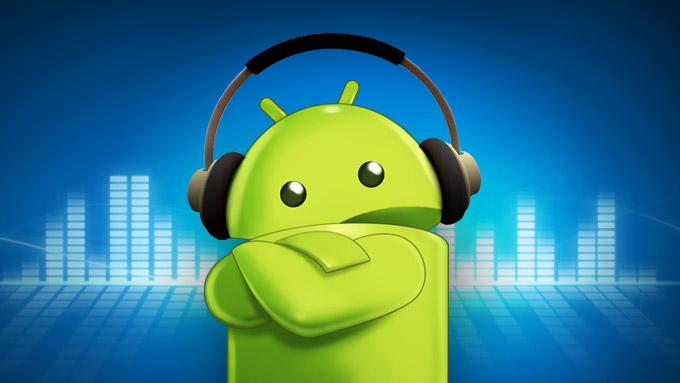 Recuperar grabaciones de voz eliminadas en Android