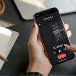 5 formas probadas de recuperar grabaciones de voz eliminadas en iPhone
