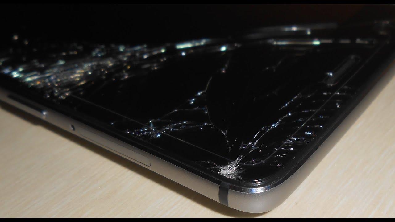 recuperar datos de OnePlus con pantalla rota