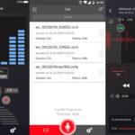 Guía eficaz sobre cómo recuperar notas de voz eliminadas en Android
