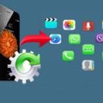 [3 formas probadas] Cómo recuperar datos Después Restablecimiento de fábrica iPhone