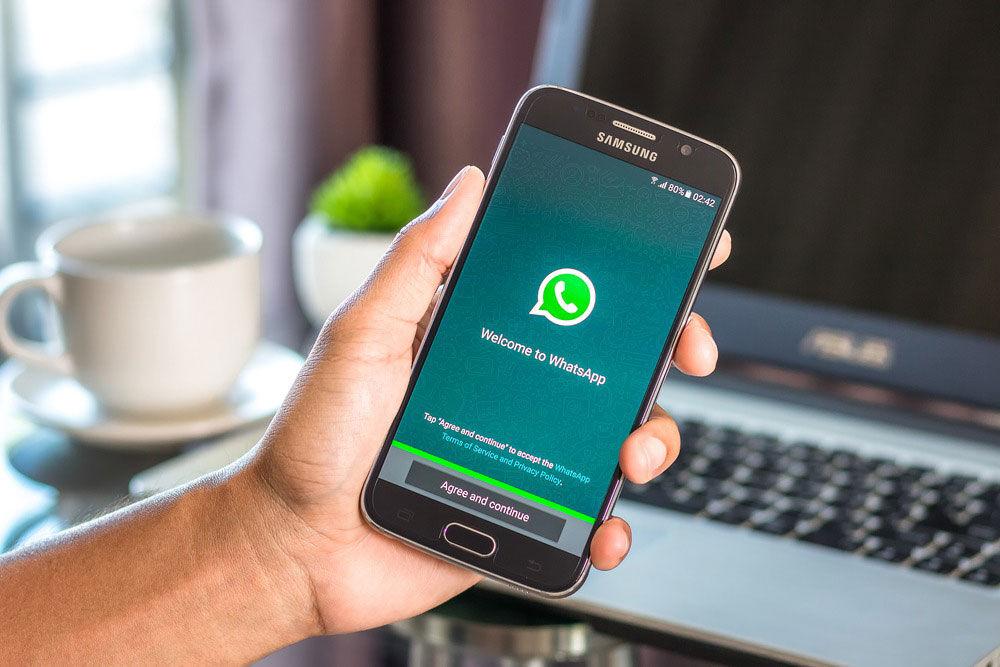 recuperar eliminado WhatsApp mensajes en Android