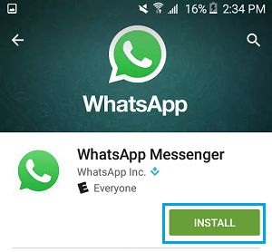 install-whatsapp-messenger-android-phone