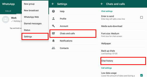 whatsapp-android-settings-chats-and-calls