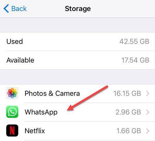 whatsapp-storage-space.jpg.optimal