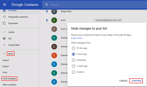 restore-contacts-from-gmail
